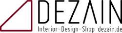 Dezain.de - Interior-Design-Shop