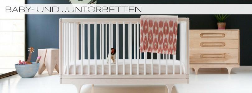baby und juniorbetten online kaufen. Black Bedroom Furniture Sets. Home Design Ideas