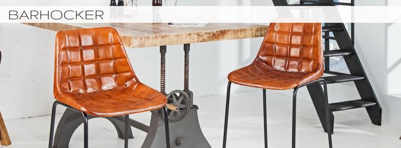 Barstuhl kaufen top magnetic mobel barhocker stahl holz for Barhocker schmal