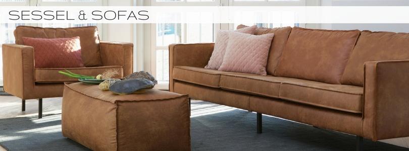 Design Sessel Sofas Online Kaufen Dezainde