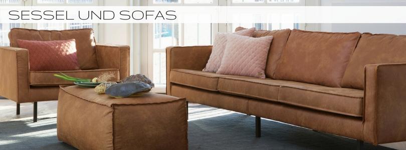 Sessel Und Sofas Online Kaufen Dezainde