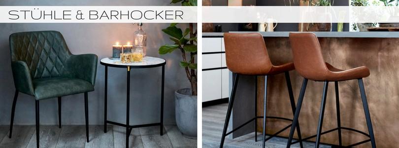 Best Bilder Für Küche Contemporary - Milbank.us - milbank.us