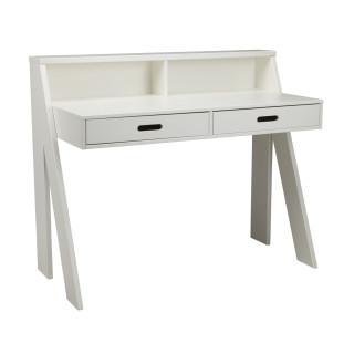 kinderst hle tische online kaufen. Black Bedroom Furniture Sets. Home Design Ideas
