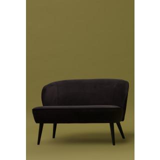 sofa k chensofa sara samt 318 00. Black Bedroom Furniture Sets. Home Design Ideas