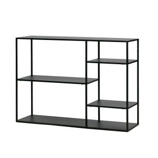 design tische online kaufen. Black Bedroom Furniture Sets. Home Design Ideas