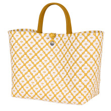 Shopper Motif Bag
