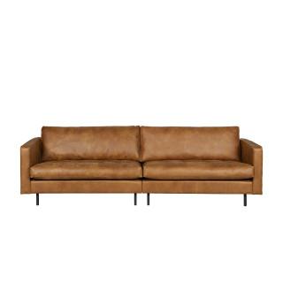 Sessel Und Sofas Online Kaufen Dezainde Seite 2