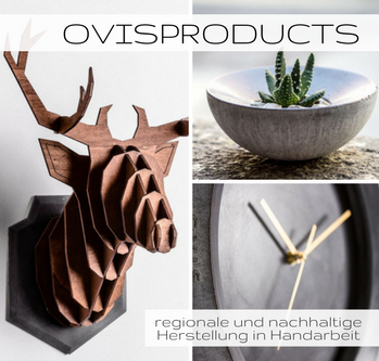 Kategorie Ovisproducts