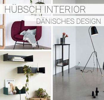 Designmöbel & Wohnaccessoires online kaufen | dezain.de