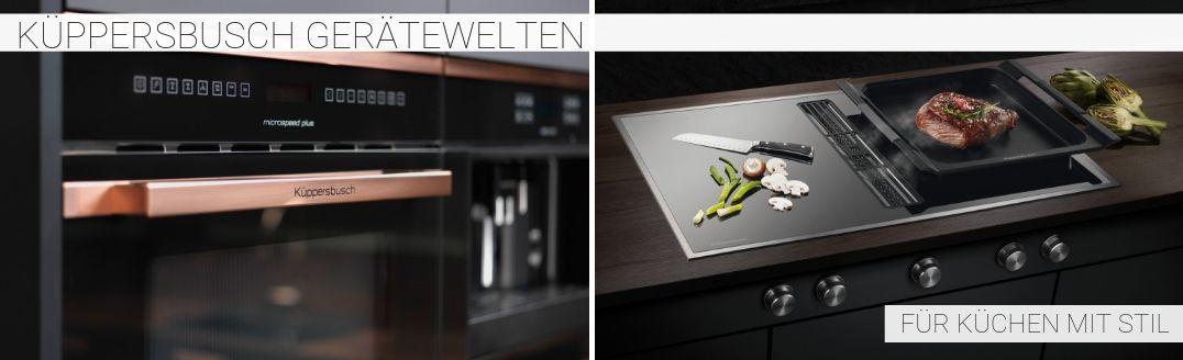 Designmöbel & Wohnaccessoires online kaufen   dezain.de